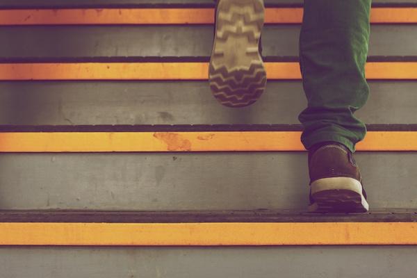 stella_stairs