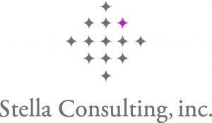 %e3%83%ad%e3%82%b4%e7%b8%a6-stella-consulting-inc